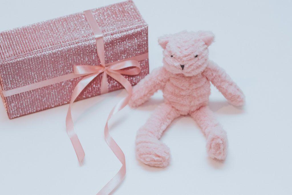 3 cadouri utile pe care mamicile isi doresc sa le primeasca