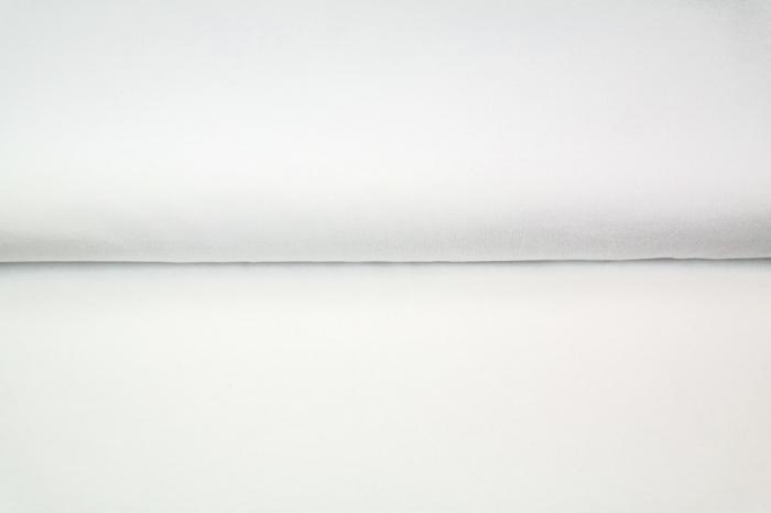 Caciulita bumbac organic alb [1]