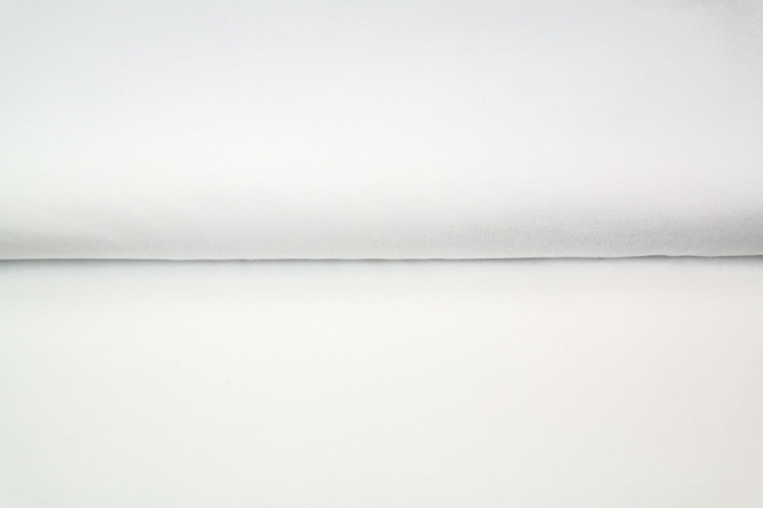 Caciulita mot  bambus organic alb [1]