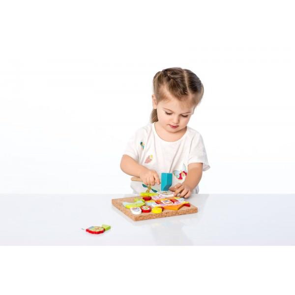 Joc De Indemanare Pentru Fetite 1