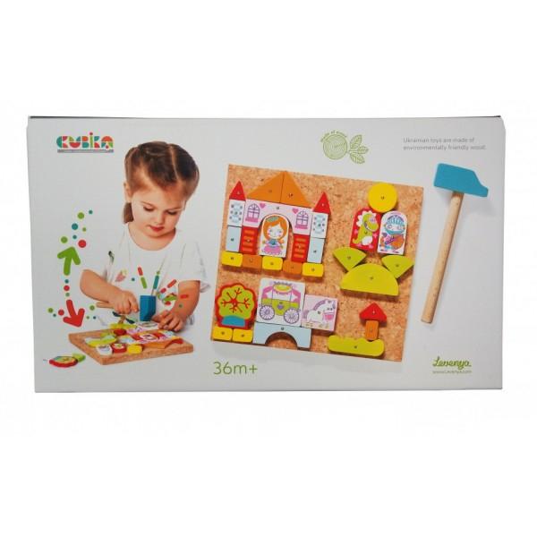 Joc De Indemanare Pentru Fetite 2