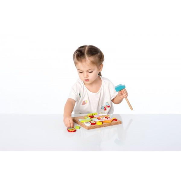 Joc De Indemanare Pentru Fetite 3