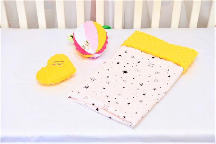 Set cadou Yellow [1]