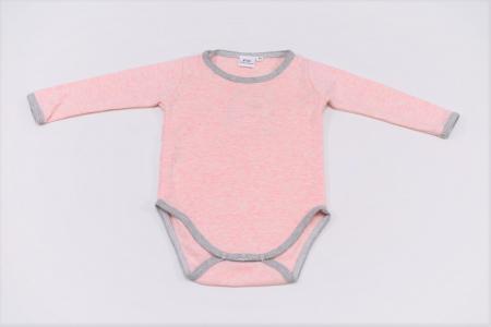 Body fetite roz cu margini gri1