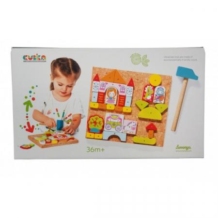 Joc De Indemanare Pentru Fetite2