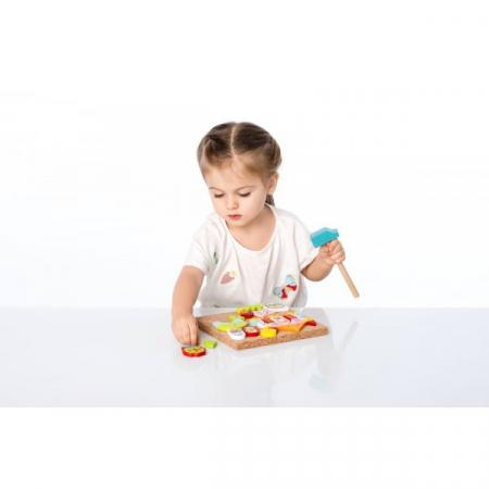 Joc De Indemanare Pentru Fetite3