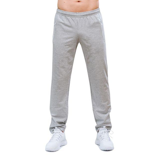 Pantaloni prezentare TeamRomania20 gri [0]