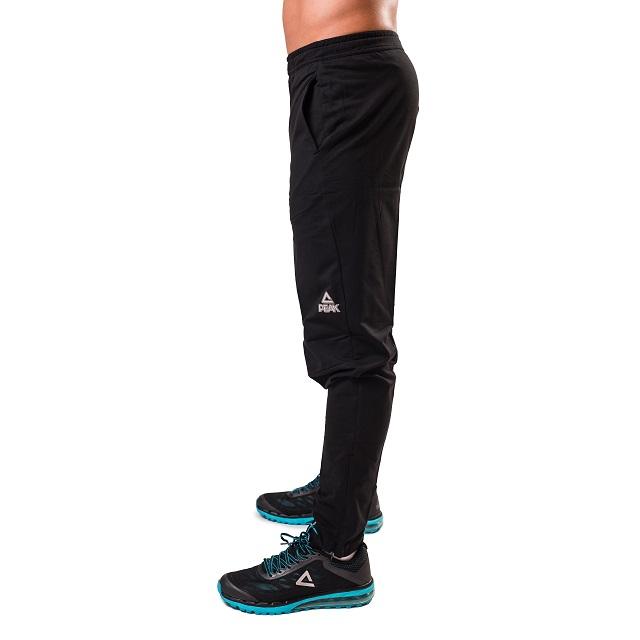 Pantaloni trening Dynamite Fighting Show [1]