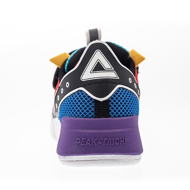 Pantofi Sport copii PEAK Culture II [3]