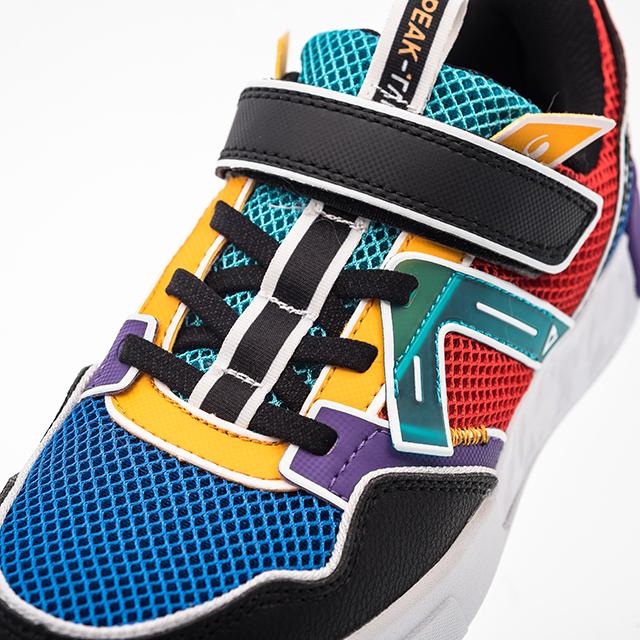 Pantofi Sport copii PEAK Culture II [4]