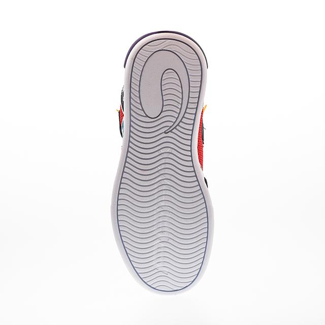 Pantofi Sport copii PEAK Culture II [7]