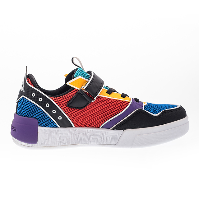 Pantofi Sport copii PEAK Culture II [2]