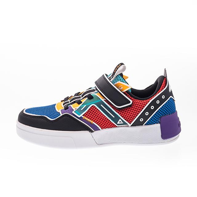 Pantofi Sport copii PEAK Culture II [1]