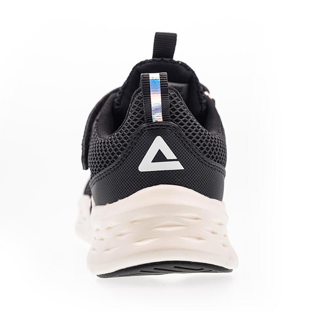 Pantofi Sport copii PEAK Net negru [4]