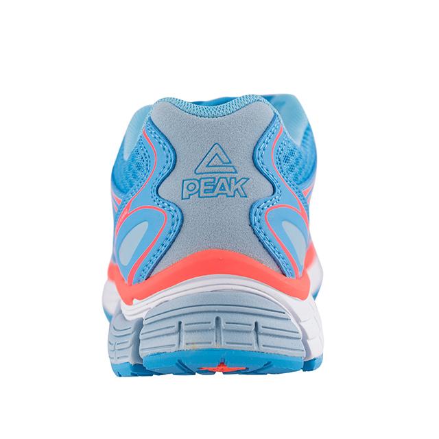 Pantofi sport dama PEAK albastru [3]