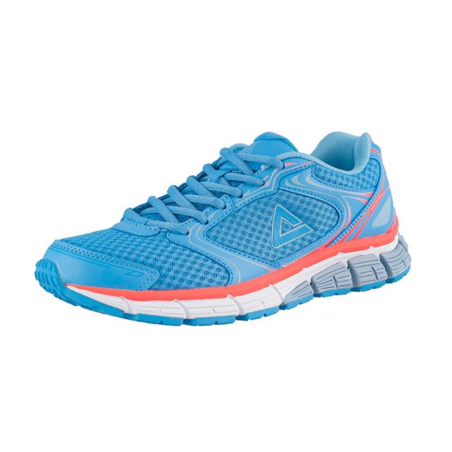 Pantofi sport dama PEAK albastru [0]