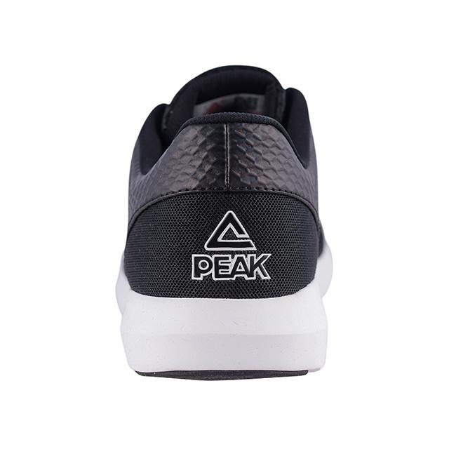 Pantofi sport PEAK Chic negru [3]