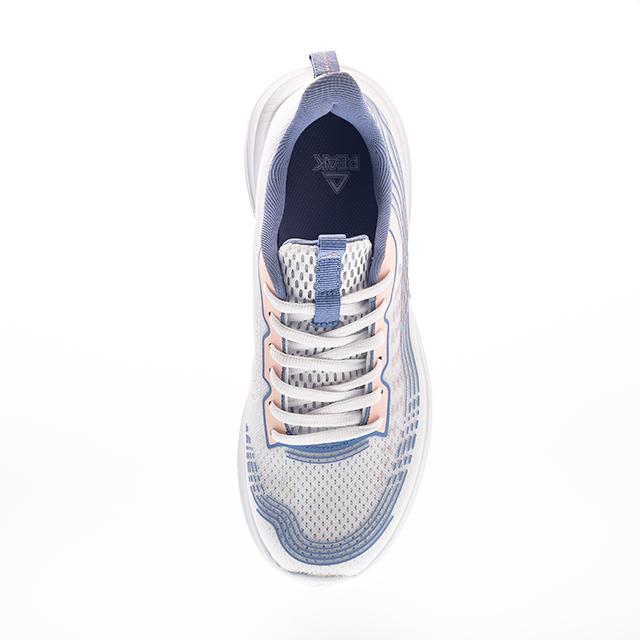 Pantofi Sport PEAK Cushioning Elite II dama [5]