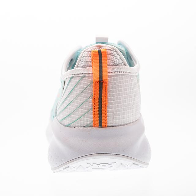 Pantofi Sport PEAK Cushioning Elite V dama [3]