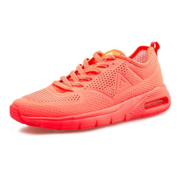 Pantofi sport PEAK Diva dama roz [0]