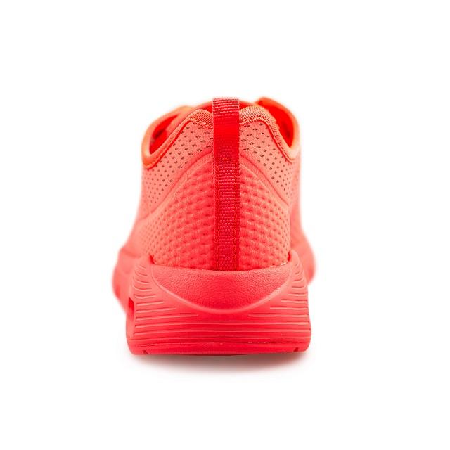 Pantofi sport PEAK Diva dama roz [1]
