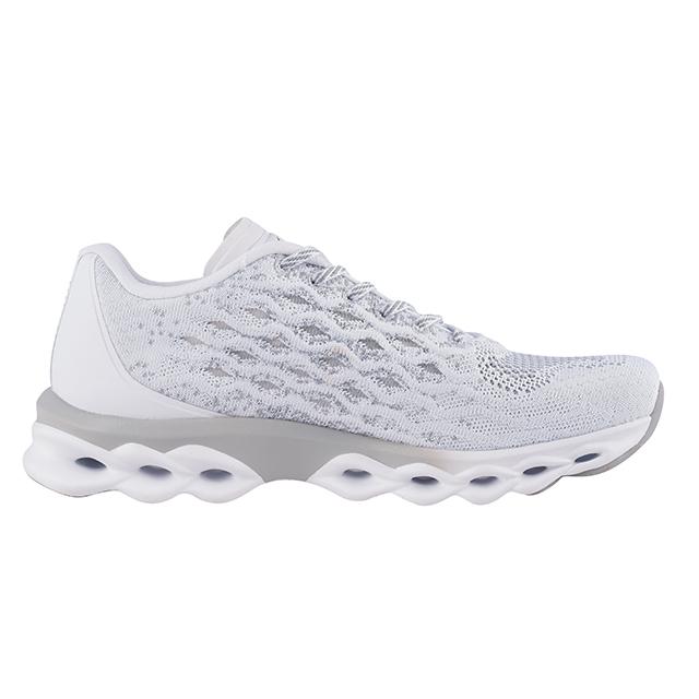 Pantofi sport PEAK Flyii VI barbati alb [2]