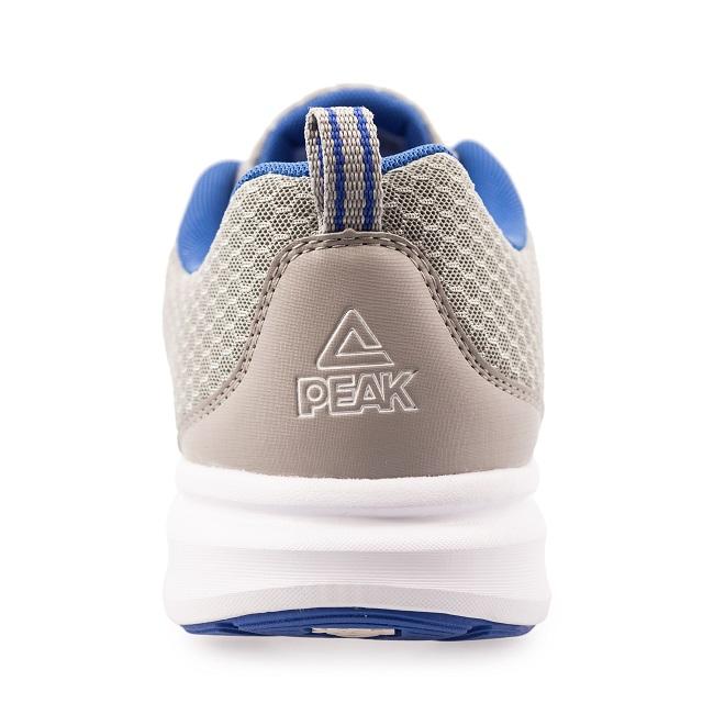 Pantofi sport PEAK gri [3]