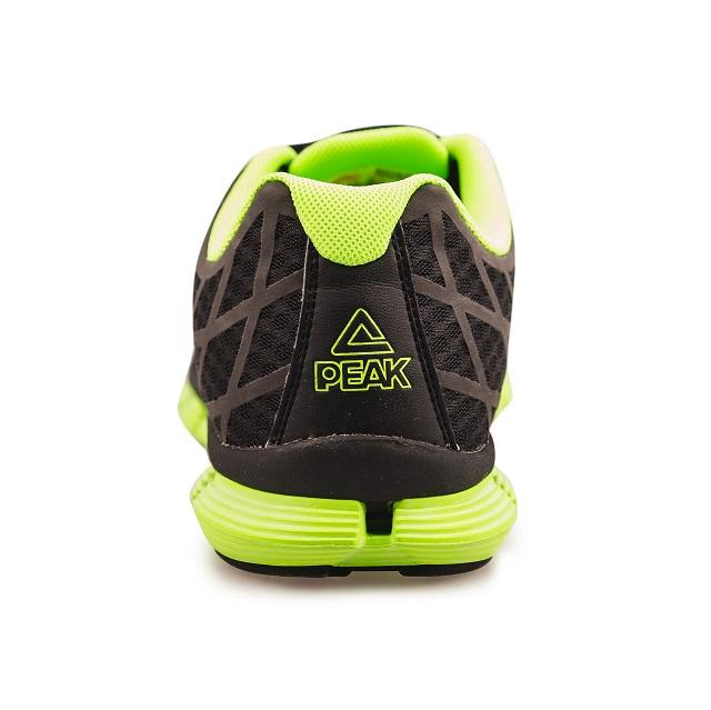 Pantofi sport PEAK GT negru [1]