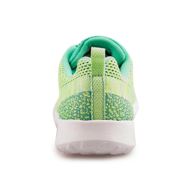 Pantofi sport PEAK Jolly dama galben fluorescent [1]