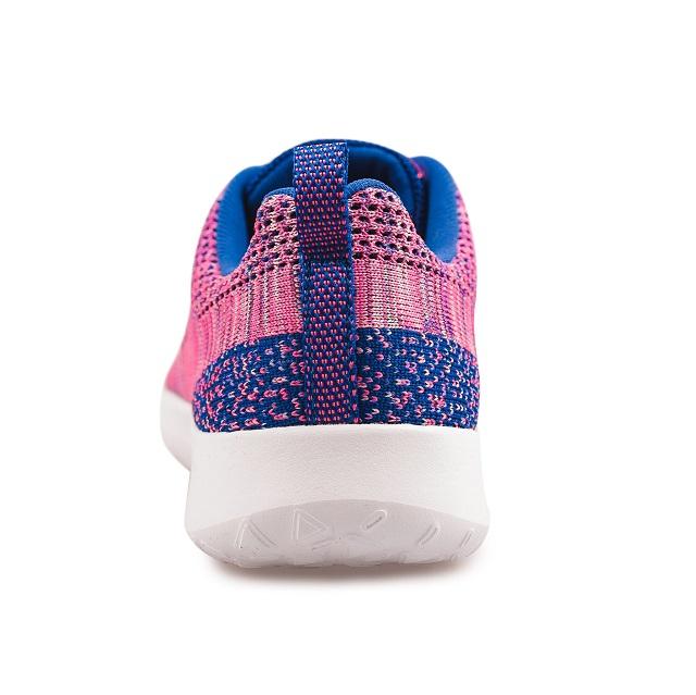 Pantofi sport PEAK Jolly dama roz [1]
