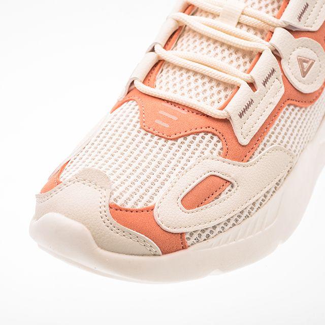 Pantofi Sport PEAK Modena dama [3]