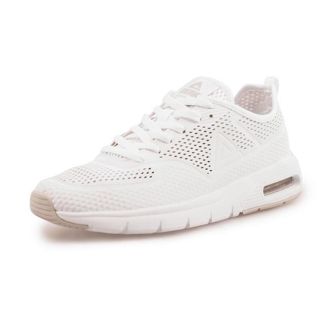 Pantofi sport PEAK Omnia alb [0]