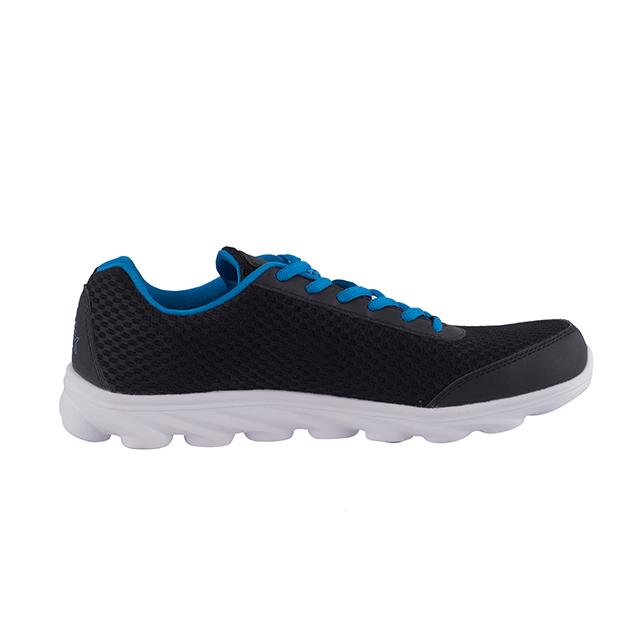 Pantofi sport PEAK Split negru [2]