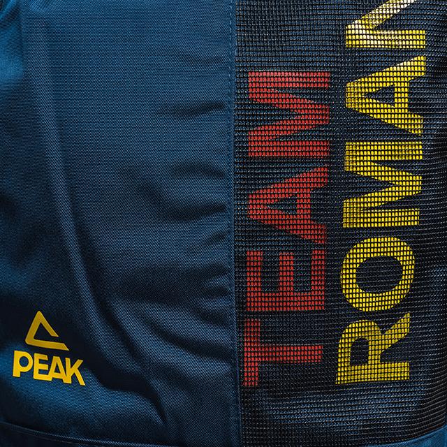 Rucsac TeamRomania20 navy [2]