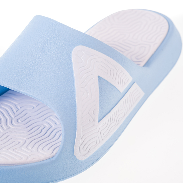 Slapi PEAK Taichi albastru/alb [4]