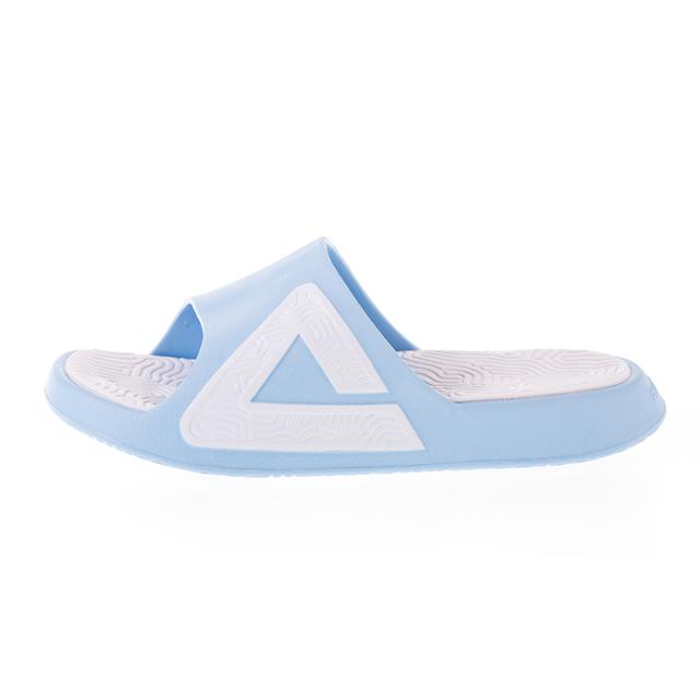 Slapi PEAK Taichi albastru/alb [1]