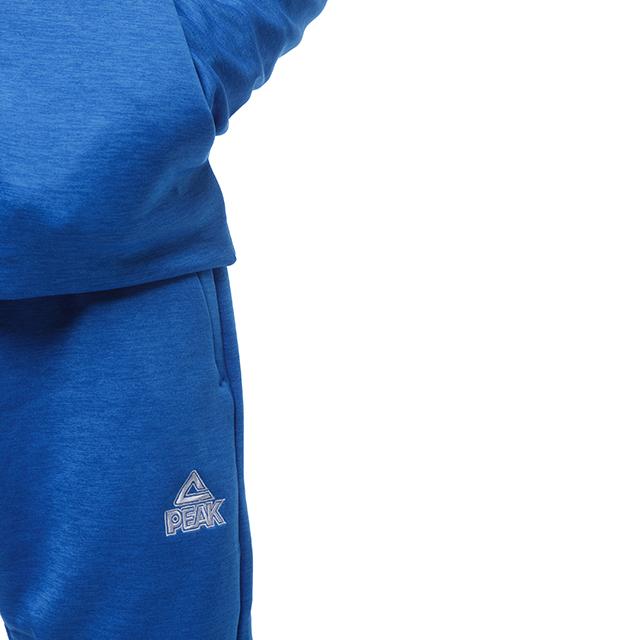 Trening Cationic PEAK Style albastru [4]