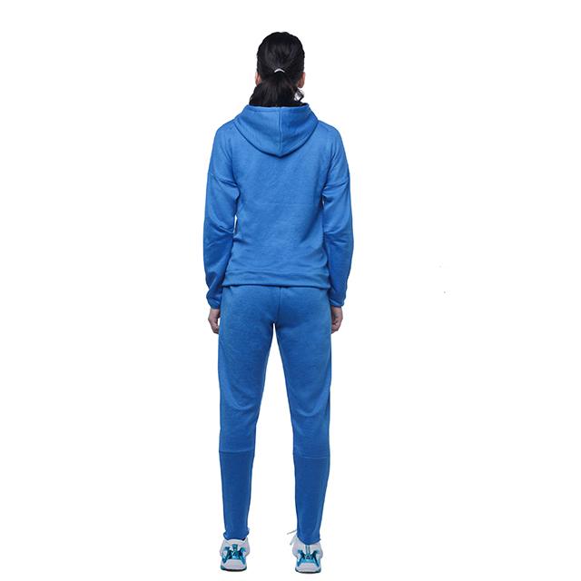 Trening Cationic PEAK Style albastru [6]