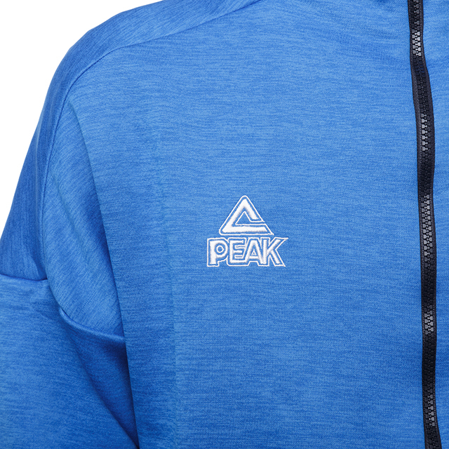 Trening Cationic PEAK Style albastru [2]