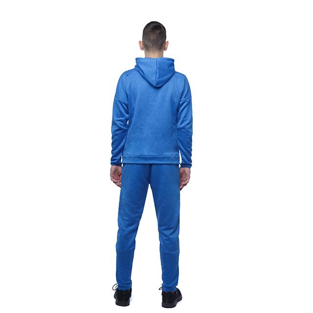 Trening Cationic PEAK Style albastru [1]