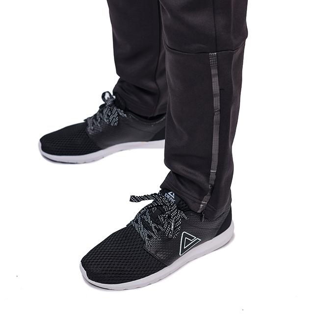 Trening Cationic PEAK Style barbati negru [5]