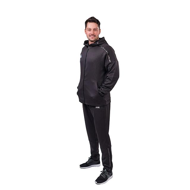 Trening Cationic PEAK Style barbati negru [1]