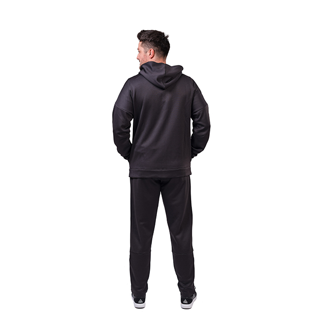 Trening Cationic PEAK Style barbati negru [2]