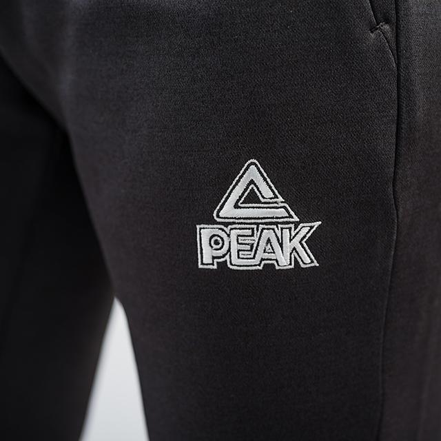 Trening Cationic PEAK Style dama negru [6]