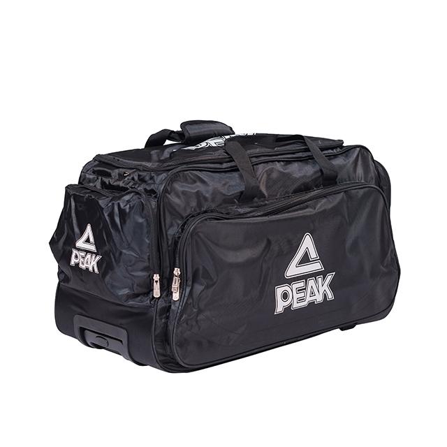 Troller PEAK Carry negru [2]
