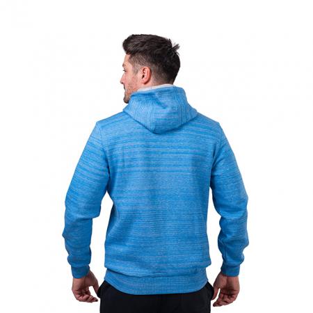 Hanorac PEAK Bounty albastru [2]