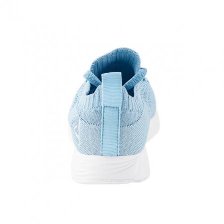 Incaltaminte Light Peak dama albastru [4]