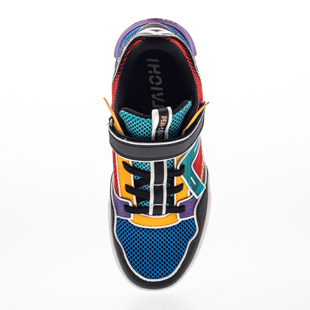 Pantofi Sport copii PEAK Culture II [6]