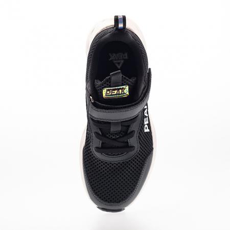 Pantofi Sport copii PEAK Net negru [8]