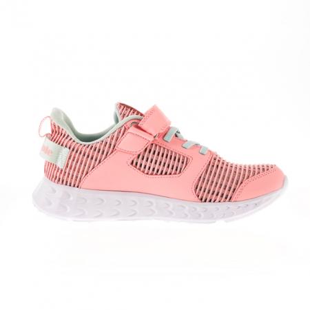 Pantofi sport copii Peak roz [2]